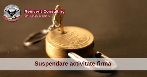 suspendare-activitate-firma-Reinvent-Consulting.jpg