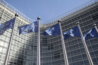 Comisia Europeana lanseaza o dezbatere privind viitorul finantelor UE