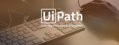 Investitie de 30 milioane de dolari intr-un start-up romanesc care vrea sa elimine prin roboti software munca de tip copy-paste