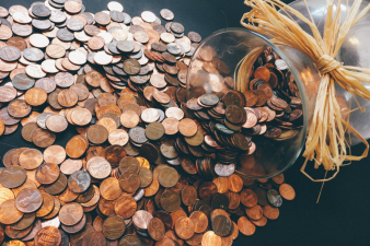 Cand decide un business angel sa dea bani unui startup?