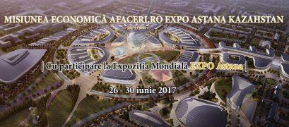 Afaceri.ro-Expo-Astana-2017-750x330px.jpg