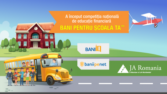 competitia_de_educatie_financiara_bani_pentru_scoala_ta_4.png