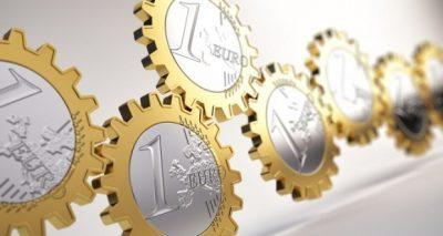 Initiativa pentru IMM-uri: investitii de 246 milioane € pentru mii de IMM-uri romanesti