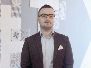 Un tanar antreprenor roman lanseaza un soft de management pentru IMM, dupa investitii de 50.000 euro