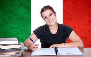 (P) Curs intensiv de Limba Italiana autorizat, Iasi, mai 20167