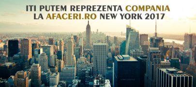 Reprezentare-companii-Afaceri.ro-New-York-2017.jpg