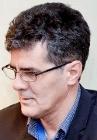 Antoniu Poienaru: Sah la APIA si 'apararea siciliana'