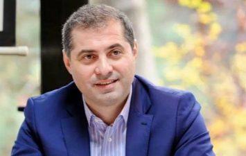 Florin Jianu: Statul nu va incasa niciun ban din impozitele pe venituri in 2018, daca taxa pe gospodarie e aplicata de la 1 ianuarie