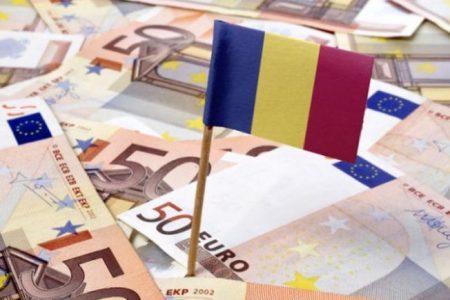 romani-diaspora-program-afacere-finantare-28914.jpg