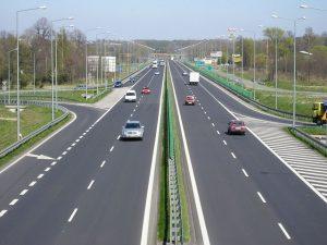 CNAIR a trimis la Agentia pentru Achizitii Publice intregul proiect al drumului expres Craiova-Pitesti