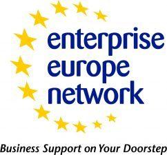 Oportunitate de cooperare internationala in afaceri pentru companiile din domeniul agriculturii si industriei alimentare