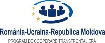 POC Romania – Ucraina – Ghidurile solicitantului pentru proiecte Soft & Hard