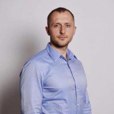 Discutie cu Dan Sturza despre planurile Fribourg Digital dupa lansarea diviziei de 20 mil. de euro
