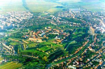 Noile tehnologii ar putea genera beneficii de 532 milioane de euro pentru municipiul Alba Iulia