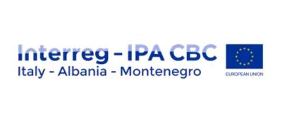 Peste 11 milioane euro pentru imbunatatirea diagnosticarii si a tratarii tumorilor maligne in zona de granita dintre Romania si Serbia