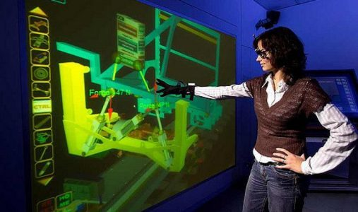 proiecte-de-inteligenta-artificiala-si-realitatea-virtuala.jpg