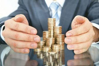 Grecia a atras 90% din banii europeni pentru infrastructura si poate ajuta Romania (ambasador)