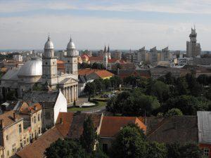 Consiliul Local Satu Mare a aprobat Planul de Mobilitate Urbana si Strategia de Dezvoltare, pentru accesarea a 26 milioane lei fonduri UE