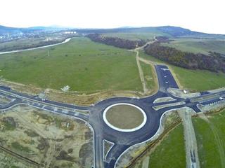 8-parc-industrial-bistrita-nasaud.jpg