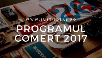 COMERT-2017-1.jpg