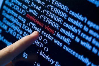 Guvernul vrea sa infiinteze o noua agentie prin OUG: Agentia Nationala de Servicii Electronice si Cloud (ANSEC). Miza: 213 milioane de euro din fonduri europene