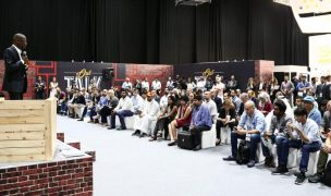 GITEX-Future-Stars_0.jpg