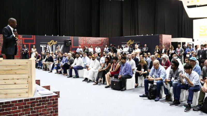 Finantare de 100.000 de dolari pentru startup-urile care dezvolta turismul, oferita de Dubai
