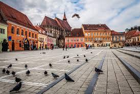In Brasov, ONGurile de asistenta sociala pot apela la subventii de la Primarie