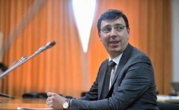 Ministrul Finantelor: Rectificarea bugetara va fi in septembrie si speram sa fie pozitiva