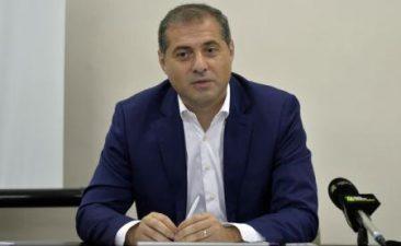 Jianu (CNIPMMR): Solicitam suplimentarea programului de internationalizare cu o suma aferenta sustinerii a inca 400 de firme
