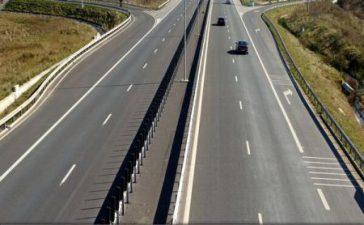 Documentatia pentru autostrada Suplacu de Barcau- Bors, trimisa la SEAP; valoarea totala a contractului – peste 215 milioane euro, fara TVA