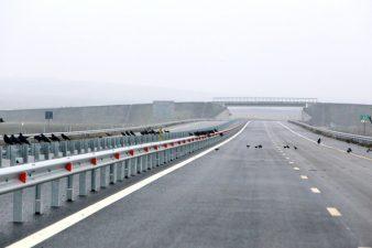 Anuntul ministrului Transporturilor despre Autostrada Bucuresti-Brasov: O vom construi cu sprijinul Bancii Mondiale