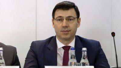 Patru comisari europeni i-au cerut ministrului Misa sa aloce toate resursele necesare pentru absorbtia fondurilor UE