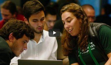 Startup-urile romanesti din IT se pot inscrie in programul Launchpad Accelerator de la Google