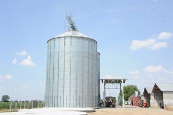 MADR: Recomandarile Autoritatii Nationale Fitosanitare pentru depozitarea optima a productiei agricole