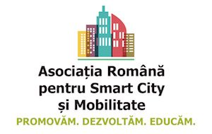 Asociatia Romana pentru Smart City si Mobilitate, alaturi de ASRO, introduce opt standarde internationale Smart City in Romania