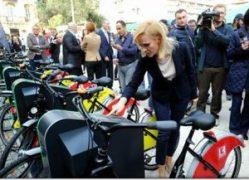 firea_biciclete-300x217.jpg