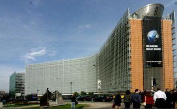 """Comisia Europeana a aprobat finantarea proiectului """"Crossbow"""", in care Transelectrica este partenera impreuna cu Centrul Roman al Energiei"""