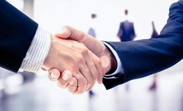 Parteneriate intre solicitantii de finantare prin POR si institutii publice