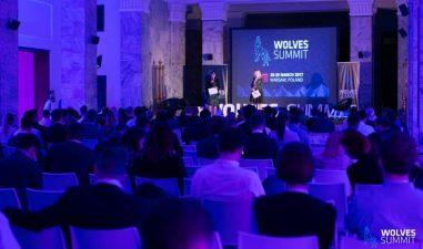 200 de startup-uri din IT se intalnesc cu investitorii la Varsovia