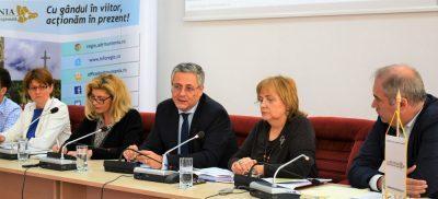 Aproximativ 750 de proiecte depuse de regiunea Sud Muntenia in cadrul POR 2014 – 2020!
