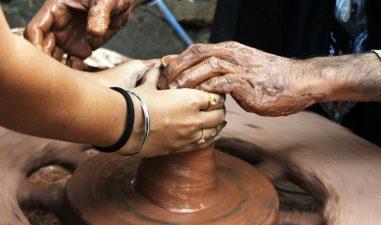 Mici afaceri handmade vor putea merge la un targ finantat de stat cu 890.000 RON