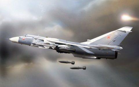 avion-605x.jpg