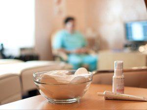 (P) Anunt lansare grant cercetare stiintifica in domeniul dermatologiei