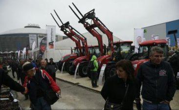 Potor (MADR): Romania ocupa locul trei in Uniunea Europeana la absorbtia de fonduri europene pe dezvoltare rurala