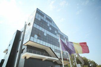 Peste 72 de milioane de lei fonduri nerambursabile POR solicitate pentru revitalizarea oraselor din Sud Muntenia
