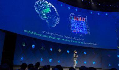 Finantari in valoare totala de 3,5 milioane dolari pentru startup-uri cu proiecte in domeniul inteligentei artificiale