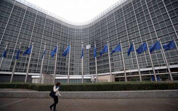 UE pregateste taierea fondurilor europene pentru statele membre care incalca regulile statului de drept