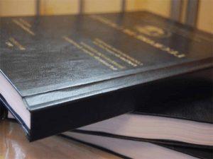 Toate cele 210 scoli doctorale din Romania, evaluate de experti selectati de Banca Mondiala