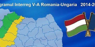 Programul Romania-Ungaria: Se extinde perioada de depunere pentru primul Apelul Restrans, relansat